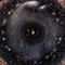 beberapa-objek-alam-semesta-terjauh-yang-dapat-diamati-saat-ini