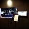 operator-studio-rekaman