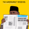 who-is-behind-the-independent-observer