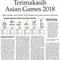fadli-zon-soroti-biaya-opening-closing-asian-games-rp-12-t