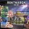 rektnarok-online--pre-renewal--low-rate--friendly-gm--urnique-server