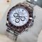 termurah-wa-6287-859-717-576-toko-online-jam-tangan-rolex
