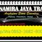 travel-pekanbaru-padang-namira-jaya