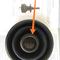 all-about-car-headlight-custom-retrofit-headlamp-projector-headlamp-hid-etc---part-1