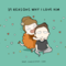 12-ilustrasi-kocak-ini-mewakili-perasaan-tulus-ke-cowokmu