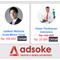cara-jitu-promosi-brand-usaha-barang-dan-jasa-dengan-iklan-e-commerce