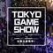 tokyo-game-show-2018-ini-5-publisher-dan-game-yang-akan-ada-di-sana