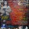 new-vins-lounge-spa-live-music--karaoke--arteri-pondok-indah-jakarta-selatan----part-3