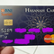 diskusi-plus-minus-kiat--share-mengenai-kartu-kredit---part-7