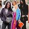 intip-street-style-di-new-york-fashion-week-bisa-jadi-inspirasi-nih