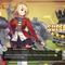 android-ios-azur-lane-shipfu-collection-english-version