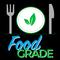 polyurethane-elastomer-erapol---food-grade