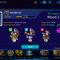 android-ios-gunboundm--official-gunbound-mobile