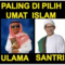 fakta-dan-mitos-terkait-prabowo-dan-sandiaga-pro-asing-dan-tak-islami