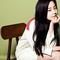 5-artis-kpop-yang-cantik-dan-mempesona-dengan-mata-sipit-yang-natural