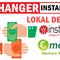 cara-deposit-instaforex-menggunakan-bank-lokal-indonesia