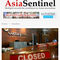 update-asia-sentinel-story-on-indonesian-corruption-goes-viral