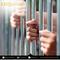 pemerintah-harus-serius-bahas-permasalahan-alternatif-pemidanaan-non-pemenjaraan