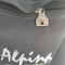 hai-anak-90-an-ingat-tas-alpina-masih-ada-lho