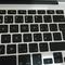 review-macbook-air-pengguna