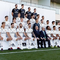 real-madrid-club-de-ftbol-season-2018-2019--reyes-de-europa