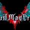 upcoming-devil-may-cry-5