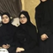 habib-rizieq-disebut-dicekal-di-saudi-polisi-merasa-heran