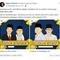 prabowo-sandi-menang-telak-ini-hasil-polling-facebook-pilpres-2019-najwa-shihab