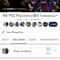 selamat-tinggal-uefa-champions-league-di-pes-2019