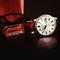 foto-art-jam-tangan