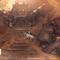 android-ios-durango-wild-lands--dinosaur-survival-by-nexon