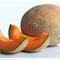 melon-asam