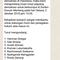 kronologi-ratna-sarumpaet-saat-operasi-plastikdi-rs-bina-estetika