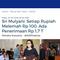 breaking-news-makin-lemah-rupiah-sentuh-rp-15085-us