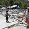 palu-termasuk-daerah-rawan-bencana-kenapa-tak-ada-pencegahan-gempa