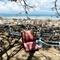 esdm-ada-3-aktivitas-geologi-saat-gempa-dan-tsunami-hantam-palu