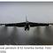 terungkap-amerika-serikat-nyaris-gunakan-bom-nuklir-dalam-perang-vietnam