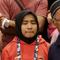 ini-saran-psi-dan-mui-untuk-hijab-judoka-yang-kontroversi