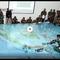 tni-bangun-pangkalan-militer-terbesar-di-morotai-jaga-wilayah-timur-indonesia