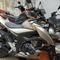 share--gather-kaskus-suzuki-gsx-riders-indonesia-community