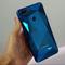 realme-2-ponsel-fingerprint-murah-yang-enggak-bikin-dompet-tipis