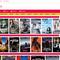 nonton-streaming-movie-online-gratis-tanpa-bayar
