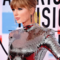 taylor-swift-borong-piala-american-music-awards-2018
