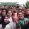 video-paspampres-turunkan-tangan-mahasiswa-viral-ini-penjelasannya