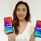 persaingan-smartphone-indonesia-makin-panas-gara-gara-realme-2-series