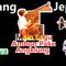 youtuber-indonesia-di-jepang