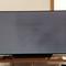 forum-tv-ultra-hd-4k---part-1