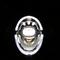 share-infooctopushonda-scoopy-kaskus----reborn-new