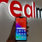 smartphone-realme-3-hal-yang-harus-kamu-tahu
