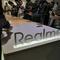 sebelum-masuk-indonesia-realme-kuasai-pasar-smartphone-india